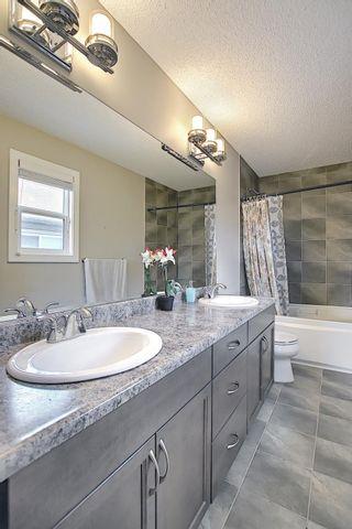 Photo 32: 2918 21A Avenue in Edmonton: Zone 30 House for sale : MLS®# E4247386