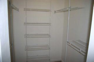 Photo 12: 131 Jordan Drive: Orangeville House (2-Storey) for lease : MLS®# W4337306