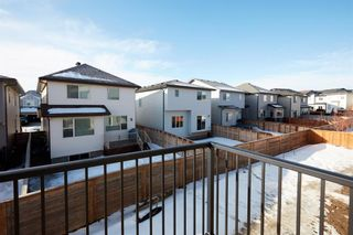 Photo 40: 51 Walden Place SE in Calgary: Walden Detached for sale : MLS®# A1051538