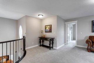 Photo 14: 11 Springbluff Point SW in Calgary: Springbank Hill Detached for sale : MLS®# A1127587