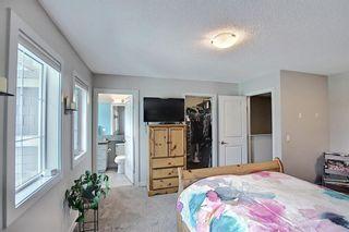 Photo 27: 2212 Mahogany Boulevard SE in Calgary: Mahogany Semi Detached for sale : MLS®# A1128779