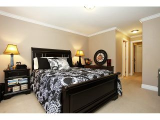 """Photo 15: 83 6887 SHEFFIELD Way in Sardis: Sardis East Vedder Rd Townhouse for sale in """"PARKSFIELD"""" : MLS®# H1303536"""