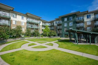Photo 21: 221 3111 34 Avenue NW in Calgary: Varsity Apartment for sale : MLS®# A1103240