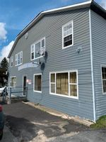 Main Photo: 2254 Highway 3 in Barrington: 407-Shelburne County Multi-Family for sale (South Shore)  : MLS®# 202125081