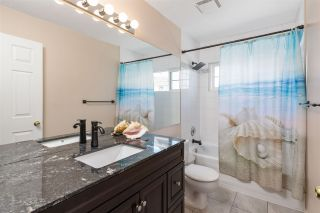 """Photo 27: 36 1751 PADDOCK Drive in Coquitlam: Westwood Plateau Townhouse for sale in """"WORTHING GREEN SOUTH"""" : MLS®# R2550908"""