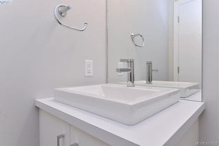 Photo 30: 105 694 Hoylake Ave in VICTORIA: La Thetis Heights Row/Townhouse for sale (Langford)  : MLS®# 824850