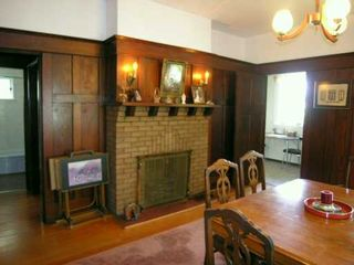 Photo 2: 305 W 13TH AV in Vancouver: Mount Pleasant VW House for sale (Vancouver West)  : MLS®# V589749