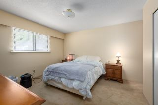 Photo 13: C 2331 ST JOHNS Street in Port Moody: Port Moody Centre Townhouse for sale : MLS®# R2479711