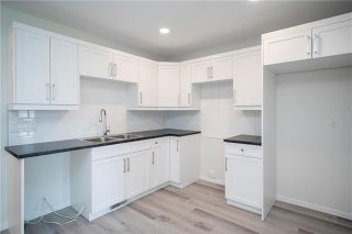 Photo 10: 1145 Parker Avenue in Winnipeg: West Fort Garry Residential for sale (1Jw)  : MLS®# 202027743