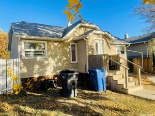 Photo 1: 1822 101st Street in North Battleford: Sapp Valley Residential for sale : MLS®# SK871793