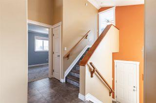 Photo 10: 5130 162A Avenue in Edmonton: Zone 03 House for sale : MLS®# E4229614