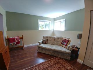 Photo 49: 404 Whaletown Rd in CORTES ISLAND: Isl Cortes Island House for sale (Islands)  : MLS®# 843159