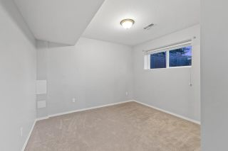Photo 20: 2061 GLADWIN Road in Abbotsford: Abbotsford West House for sale : MLS®# R2572944
