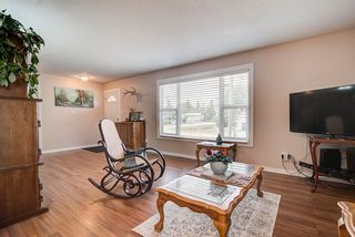 Photo 8: 4903 49 Street: Radway House for sale : MLS®# E4254548