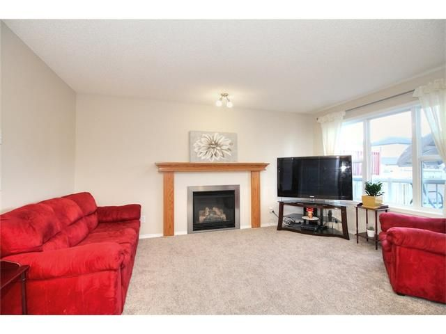 Photo 12: Photos: 606 EVERMEADOW Road SW in Calgary: Evergreen House for sale : MLS®# C4053479