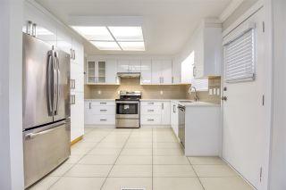 Photo 9: 15457 84 Avenue in Surrey: Fleetwood Tynehead House for sale : MLS®# R2490830