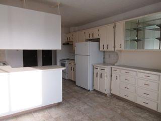 Photo 5: 809 2 Street: Thorhild House for sale : MLS®# E4262355