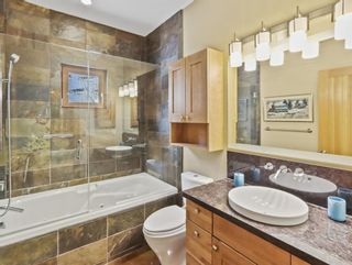 Photo 36: 708 Silvertip Heights: Canmore Detached for sale : MLS®# A1102026