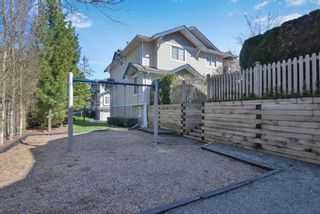 """Photo 25: 72 6533 121 Street in Surrey: West Newton Townhouse for sale in """"Stonebriar"""" : MLS®# R2569216"""