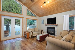 Photo 10: 2582 East Side Rd in : PQ Qualicum North House for sale (Parksville/Qualicum)  : MLS®# 859214