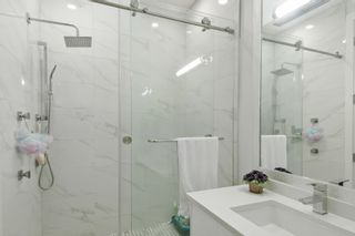 Photo 22: 4898 DUNBAR Street in Vancouver: Dunbar House for sale (Vancouver West)  : MLS®# R2625863