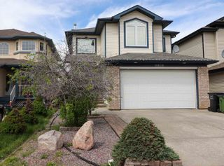 Photo 2: 10628 181 Avenue in Edmonton: Zone 27 House for sale : MLS®# E4247621