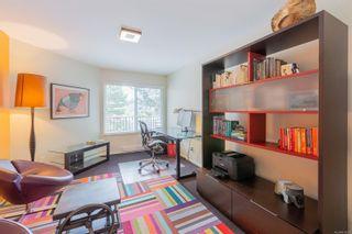 Photo 18: 408 1149 Rockland Ave in : Vi Fairfield West Condo for sale (Victoria)  : MLS®# 877670