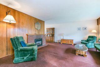 Photo 3: 5858 BRYANT Street in Burnaby: Upper Deer Lake House for sale (Burnaby South)  : MLS®# R2620010