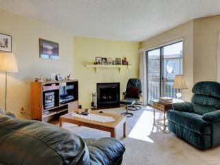 Photo 4: 302 73 W Gorge Rd in : SW Gorge Condo for sale (Saanich West)  : MLS®# 885911