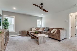 Photo 31: 142 Riviera View: Cochrane Detached for sale : MLS®# A1067592