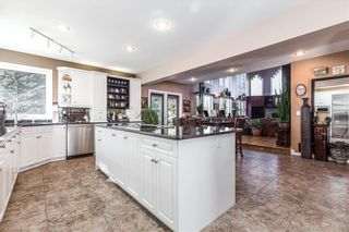 Photo 9: 1106 Gleneagles Drive: Carstairs Detached for sale : MLS®# C4301266