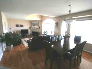 Photo 16: 10 1575 SPRINGHILL DRIVE in : Sahali House for sale (Kamloops)  : MLS®# 136433