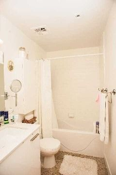 Photo 12: 510 King St E Unit #317 in Toronto: Moss Park Condo for sale (Toronto C08)  : MLS®# C4089834