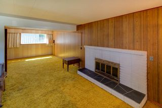 Photo 19: 330 NINTH AVENUE in New Westminster: GlenBrooke North House for sale : MLS®# R2284273