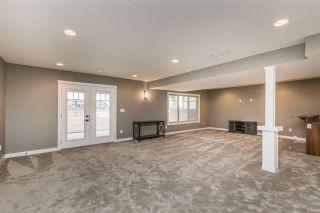 Photo 31: 10508 103 Avenue: Morinville House for sale : MLS®# E4237109