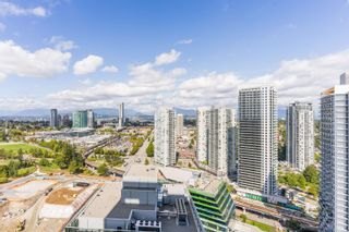 """Photo 26: 3107 13615 FRASER Highway in Surrey: Whalley Condo for sale in """"KING GEORGE HUB"""" (North Surrey)  : MLS®# R2617610"""