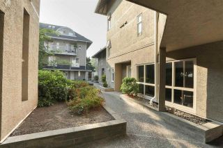 "Photo 36: 103 1570 PRAIRIE Avenue in Port Coquitlam: Glenwood PQ Condo for sale in ""VIOLAS"" : MLS®# R2498060"