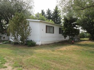 Photo 26: 24123 HWY 37: Rural Sturgeon County House for sale : MLS®# E4259044