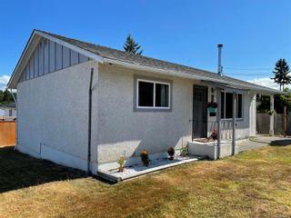 Photo 30: 3957 China Creek Rd in : PA Port Alberni House for sale (Port Alberni)  : MLS®# 882748
