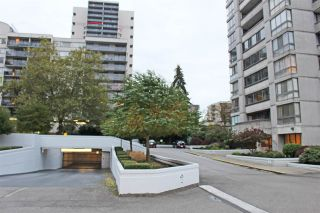 "Photo 2: 603 9280 SALISH Court in Burnaby: Sullivan Heights Condo for sale in ""EDGEWOOD PLACE"" (Burnaby North)  : MLS®# R2513329"