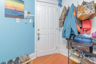 Photo 17: 1246 Montrose Ave in Victoria: Vi Hillside Multi Family for sale : MLS®# 879751