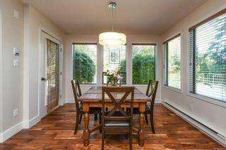 Photo 15: 1282 Wilkinson Rd in : CV Comox Peninsula House for sale (Comox Valley)  : MLS®# 876575