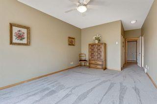 Photo 22: 49 Scimitar Heath NW in Calgary: Scenic Acres Semi Detached for sale : MLS®# A1133269
