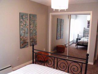 Photo 12: # 202 1330 MARTIN ST: White Rock Condo for sale (South Surrey White Rock)  : MLS®# F1400148