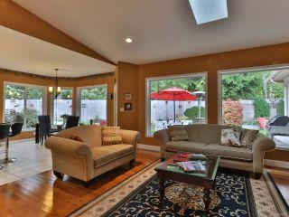 Photo 28: 1001 Windsor Dr in QUALICUM BEACH: PQ Qualicum Beach House for sale (Parksville/Qualicum)  : MLS®# 761787