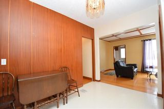Photo 6: 85 Smithfield Avenue in Winnipeg: West Kildonan Residential for sale (4D)  : MLS®# 202006619