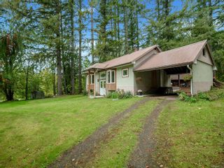 Main Photo: 9151 Woolsey Rd in : PA Alberni Valley House for sale (Port Alberni)  : MLS®# 888002