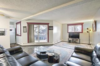 Photo 10: 110 11 DOVER Point SE in Calgary: Dover Apartment for sale : MLS®# A1118273
