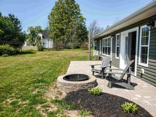 Photo 5: 75 CAMERON Drive in Melvern Square: 400-Annapolis County Residential for sale (Annapolis Valley)  : MLS®# 202112548