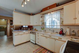 Photo 11: 15332 102 Avenue in Edmonton: Zone 21 House Half Duplex for sale : MLS®# E4231581